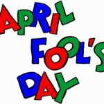 april_fool's_day